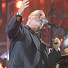 Billy Joel Selected as Madison Square Garden's First-Ever Music Franchise