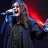 Black Sabbath Tour 2013 to Follow Record-Breaking Album Release