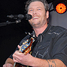 Blake Shelton's Ten Times Crazier Tour to Resume After Hiatus