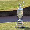 Historic Muirfield to Host 2013 British Open