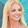 Britney Spears Las Vegas Residency to Begin in December