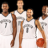 Nets Already Reaping Benefits of Move to Brooklyn