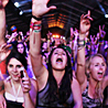Two Weekends of Excellence in Store for Coachella 2013