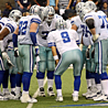 Cross-Conference Showdowns Focus of NFL Week 4 Schedule