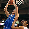 2013 Duke vs North Carolina Matchup Highlights NCAA Rivalry Week