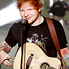 Ed Sheeran Set to Take Over Madison Square Garden This Fall