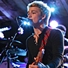 Hunter Hayes Gearing Up for CMT on Tour 2013