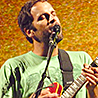 Jack Johnson Releases New Album, Tour to Follow