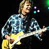 CCR Albums Feature Heavily into Solo John Fogerty Tour 2013