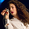 March 2014 to Mark the Beginning of Concert Tours from Lorde, Cher, and More