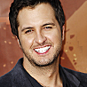 Luke Bryan, Tim McGraw, and More Confirmed for CMA Music Festival 2014 Lineup
