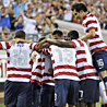 USMNT to Host Mexico, Jamaica in World Cup Qualifying Matches