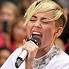 Miley Cyrus, Selena Gomez Announce 2015-16 Tours