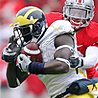2013 Big Ten Football Key to BCS Race