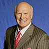 Vivid Seats to Host Terry Bradshaw at Game Day Tailgate for Super Bowl 2015