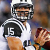 Belichick, Patriots Take Chance on Tebow