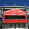 Wrigley Field 100th Anniversary Celebration to Last Through 2014 Season
