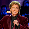Farewell Barry Manilow Tour to Launch in 2015