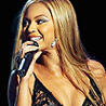 Beyonce Adds 2013 Winter Dates to Mrs. Carter Show World Tour