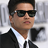 Bruno Mars, OutKast Pace Latest 2014 Concert News