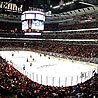 Blackhawks to Offer Fans Chance to