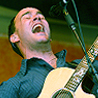 2013 Summer Tours Ahead for Dave Matthews Band and John Mayer