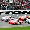 2013 Daytona 500 Headlines Early Sprint Cup Season Schedule