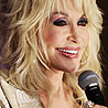 Dolly Parton Tour in the Works for 2016