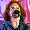 2011 Eddie Vedder Solo Tour
