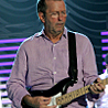 Eric Clapton's Crossroads Guitar Festival Offers Fans Rare Opportunity