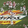 Championship Quality Showdown Set for 2013 Fiesta Bowl