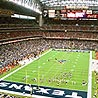 San Francisco Bay Area, Houston Chosen as Future Super Bowl Host Cities