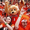 2013 NCAA Conference Tournaments Kick Off March Madness
