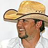 Jason Aldean, Pink Among Musicians Featured on the Big Screen in 2013