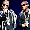Kanye West, Jay Z Unveil First Solo Tour Dates in Over 4 Years