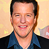Jeff Dunham Jokes Without Moving His Lips