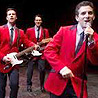 Jersey Boys Still Going Strong