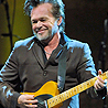 Lengthy John Mellencamp Tour 2015 to Follow Fall Release of