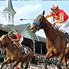 2011 Kentucky Derby Favorites and Underdogs