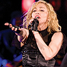 Madonna Rebel Heart Tour in 20 Fantastic GIFs