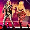 Motley Crue, Luke Bryan Lead Hollywood Bowl 2014 Concert Season