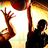 Preseason Tournaments Highlight Start of 2012-13 College Basketball Season