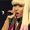 Nicki Minaj Tour Announces Summer 2015 North American Dates