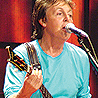 Paul McCartney Tour 2014 to Include Venue Debuts, Last Concert at Candlestick Park
