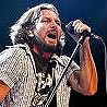 Pearl Jam to Jam in Four Cities