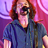 Pearl Jam Books 2013 North American Tour Dates