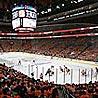 Philadelphia Flyers Soar
