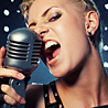 Pink's Record-Breaking Truth About Love Tour Ready for Return