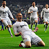 Man-U vs Liverpool Highlights Premier League Rivalries Kicking off 2013