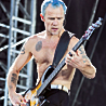 Red Hot Chili Peppers Added to 2014 Super Bowl Halftime Show